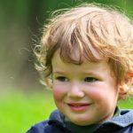 Глисты у человека: симптомы, лечение глистов у детей и взрослых (очищение организма от паразитов)