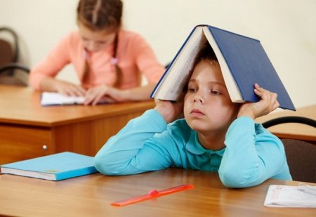 Адаптация ребенка к новой школе: советы психолога