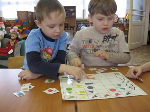 Трудности в представления о времени у детей