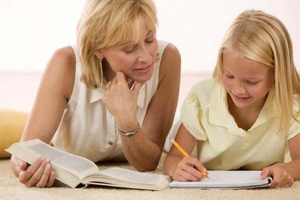 Зачем детям нужен психолог