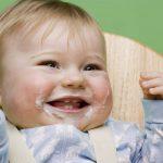 Диатез у ребенка: как лечить, симптомы и виды