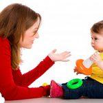 Игра – основа развития ребенка