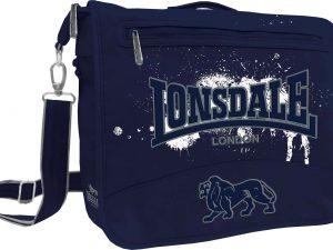 Рюкзаки и сумки для школьников