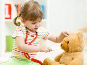 6 симптомов опасных детских заболеваний, которые игнорируют родители