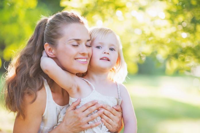 Мононуклеоз у ребенка: как определить заболевание?