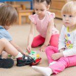 Адаптация к детскому саду: как избежать ошибок