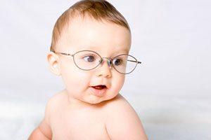Астма у детей – признаки и симптомы угрожающего состояния