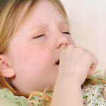 Симптомы мононуклеоза у детей