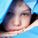 Энкопрез у детей - советы психолога