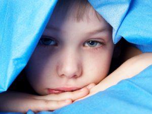 5 обвинений, которые никогда не должен услышать отец вашего ребёнка