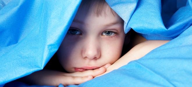 Энкопрез у детей — советы психолога