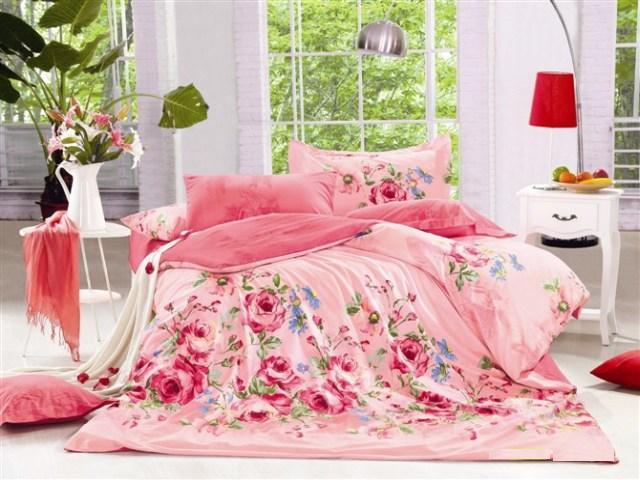 Как выбрать постельный комплект для ребенка?