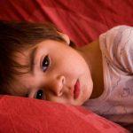 Изжога у ребенка и как ее избежать