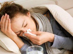 Чем можно лечить кашель при беременности