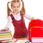 Ранец какой марки приобрести для школьника?