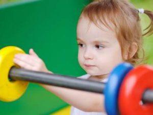 Как быстро научить ребенка хорошо считать