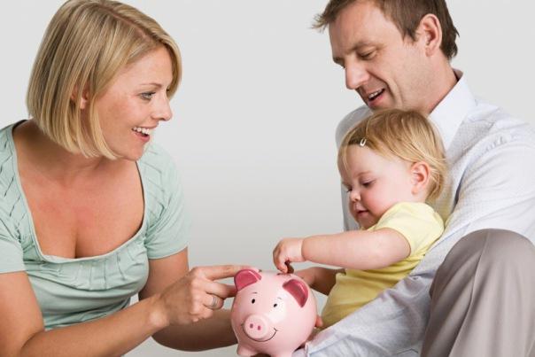 Способы повышения качества воспитания ребенка