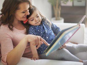 Роль развивающих игр в развитии интеллектуальных способностей ребенка дошкольного возраста
