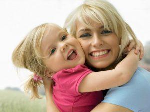 Странные приметы, по которым можно угадать пол будущего ребенка