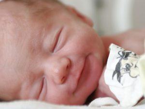15 вещей, которые беспокоят вас, когда вы впервые становитесь мамой