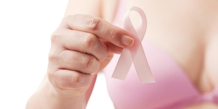 Заболевания и профилактика молочных желез