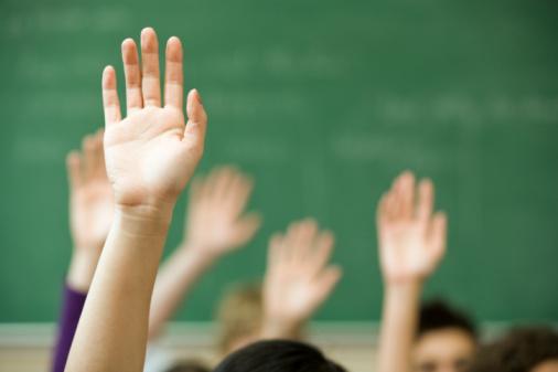 Три болезни школьников. Как уберечь ребёнка от перегрузки?