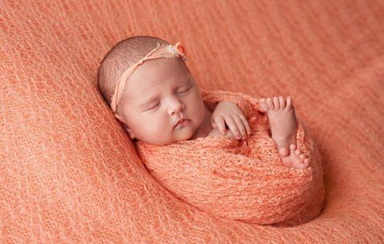 Чем опасно курение на ранних сроках беременности