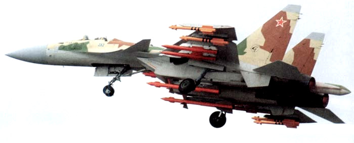 Изготовление авиамоделей — профессиональных масштабных копий самолетов