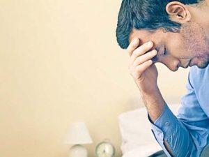 Лечение варикоцеле у мужчин по методике российских урологов