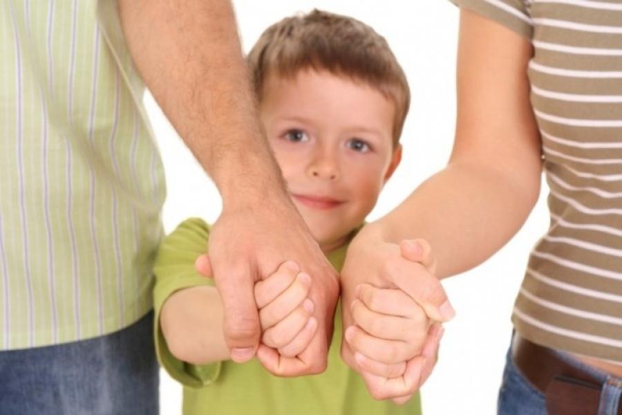 Развитие дошкольника: что должен знать и уметь ребенок в 6 лет