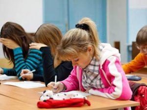 Как справиться с нагрузкой в учебе