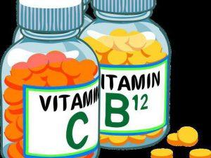 Витамины для детей — отзывы о производителях