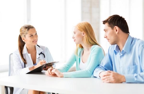 Иммунологическое лечение