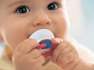 Молочница у детей во рту: лечение, симптомы, причины