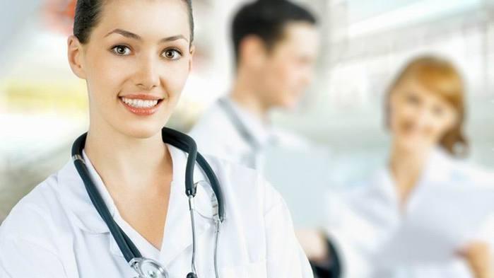 Как быстро найти хорошего врача?