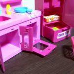Кухни для маленьких детей