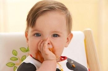 Новинки для малышей и их мам