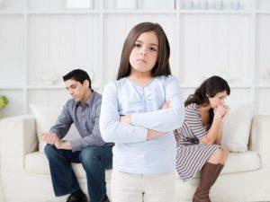 Почему родители не находят подхода к ребёнку, откуда берутся проблемы?
