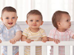Розеола у детей: симптомы и отличительные признаки заболевания