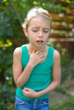 Туберкулез: симптомы, лечение, профилактика