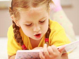 Иностранные языки в повседневной жизни ребенка