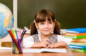 Школы Японии: когда экзамен решает все