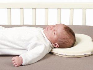 Как отучить ребенка просыпаться ночью