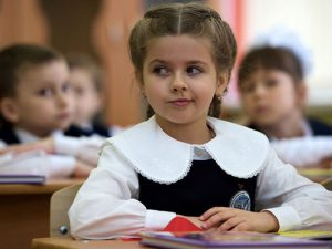 Дети после развода: психологическая помощь ребенку