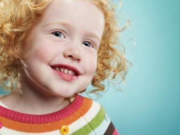 Как пережить детские капризы