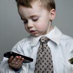 Как правильно критиковать ребенка