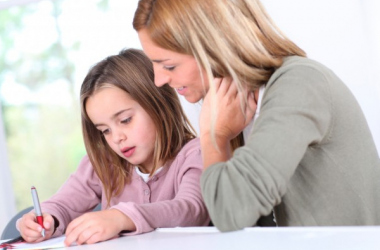 11 способов вырастить отзывчивых и человечных детей
