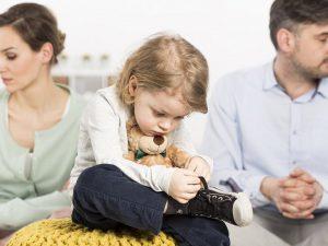 Развитие мышления и воображения у ребёнка