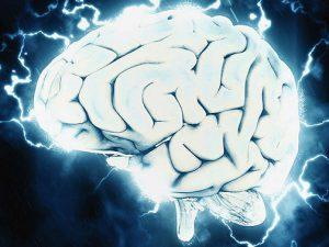 Ученые нашли пользу от стресса для детей