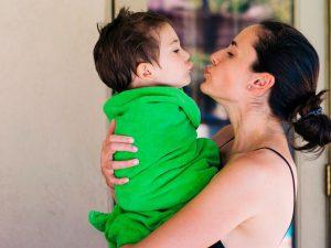 Питание ребенка от 3 до 4 лет